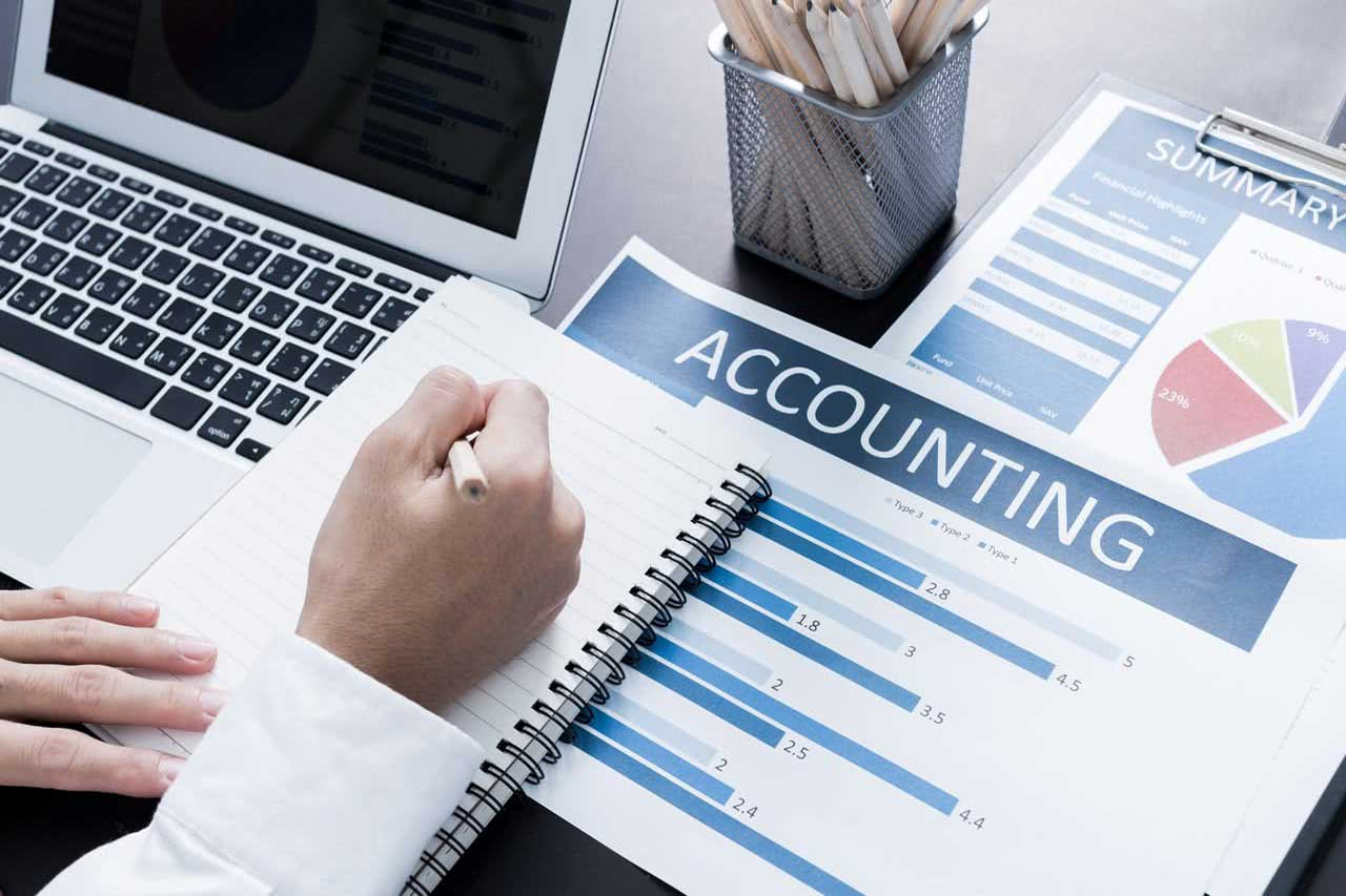 Enhance Profitability Of The Business With Accounting Outsourcing