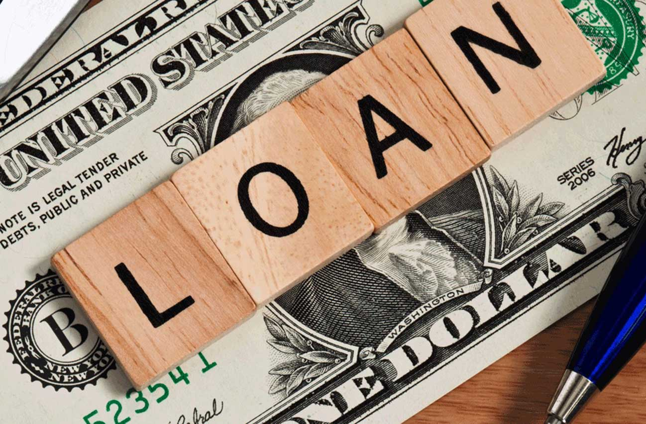 What Requisites do you need for Availing Cash Loans?