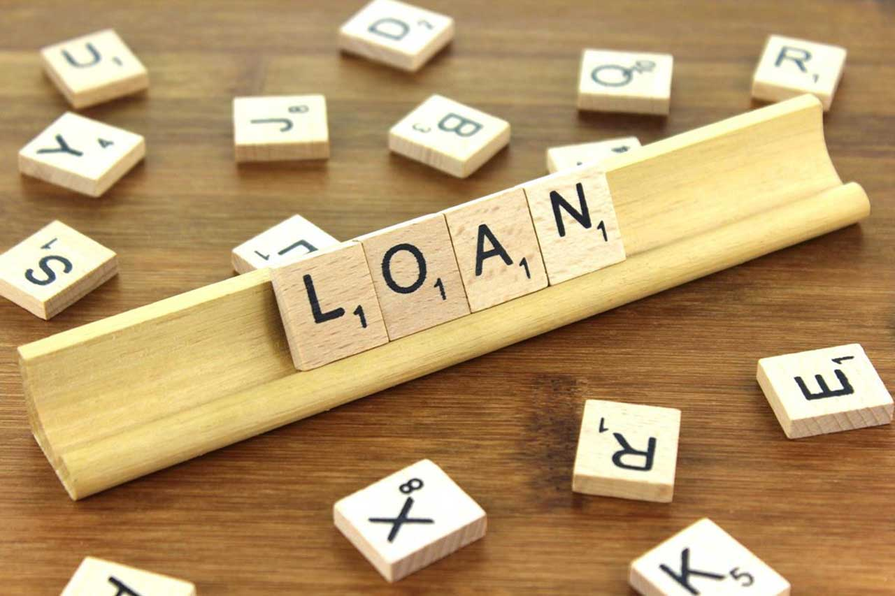 Fast Loan First – Benefits of Bad Debt Loans to Those With Poor Credit Ratings